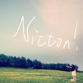 nitton