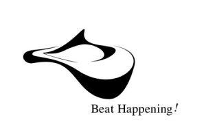 Beat-Happening!