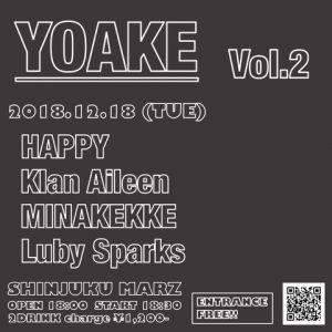 20181218YOAKE_vol2