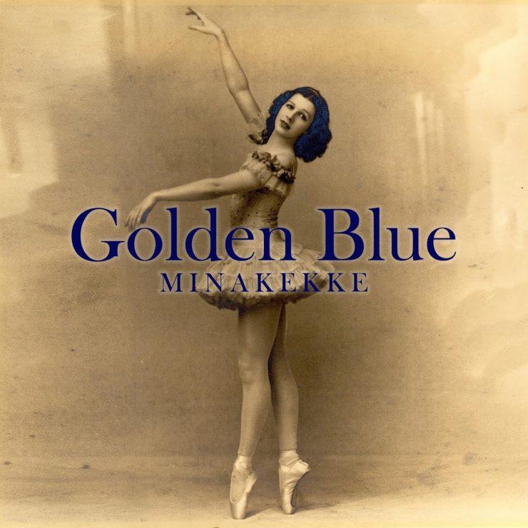 GoldenBlue_NGDS0004